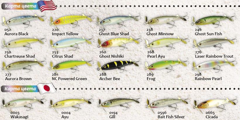17-vobler-lucky-craft-splash-tail-color