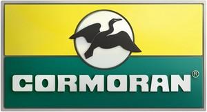 cormoran 2013