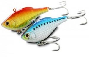 fishing-poisk