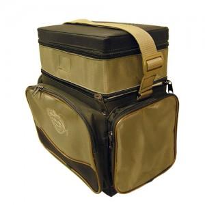 Зимней ящик рюкзак для рыбалки купить дорожный рюкзак на колесах