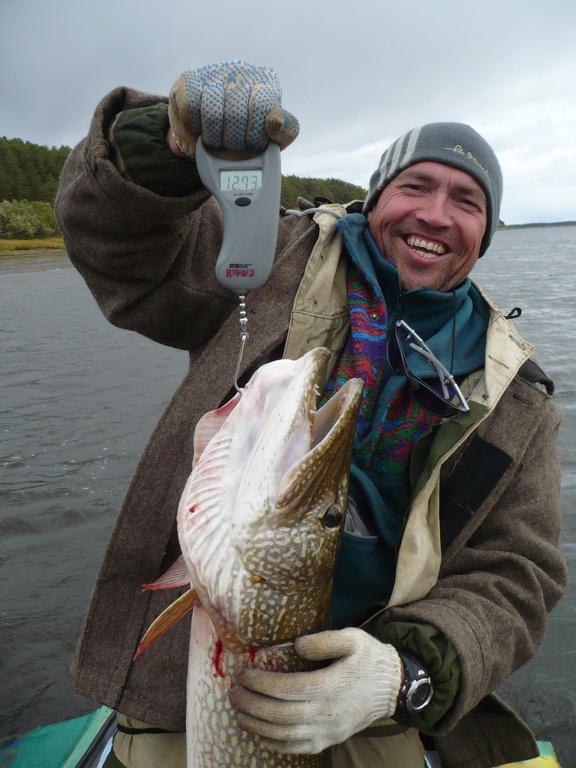 рыболовные сайты ресурсы