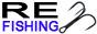 RE:fishing.RU - Обзоры рыболовных снастей. Рыболовные каталоги и таблицы.
