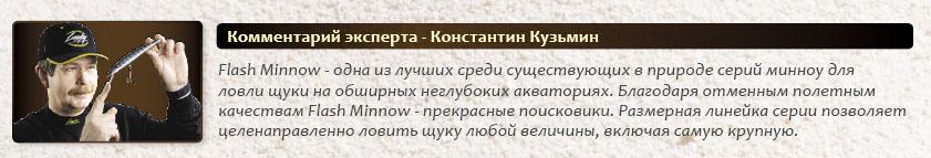 20-lucky-craft-flash-minnow-kuzmin