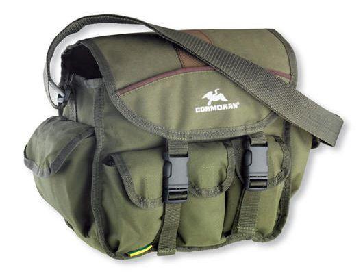 cormoran bag