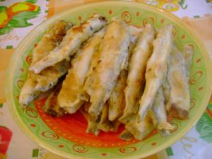 chipsy-iz-okunya-s-kefirnym-pecheniem-aa