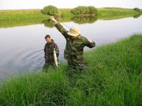 ribalka-v-astrahanskoy-oblasti-a